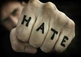 Hatred.jpeg