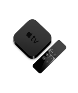 Apple-tv-hero-select-201510 FMT WHH.png