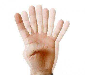 Double Vision Fingers.jpg