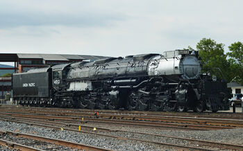 Union Pacific Big Boy No. 4012.jpg