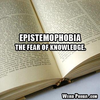 Epistemophobia.jpg