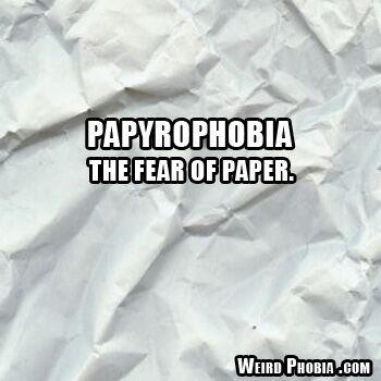 Papyrophobia.jpg