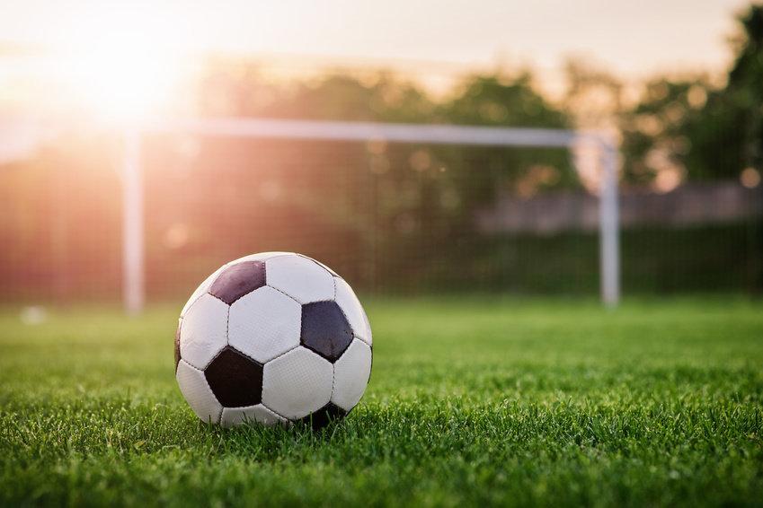 Soccerphobia