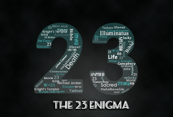 The 23 Enigma.png