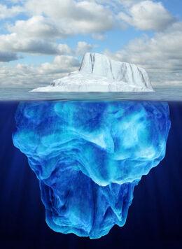 Iceberg Depths.jpeg