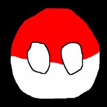 Polandball-250x250.png