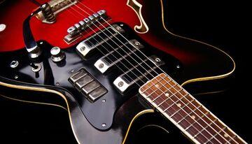 Rock Music.jpg