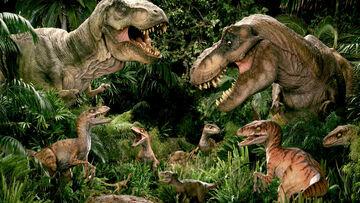 Dinosaur in Jurassic Park.jpg