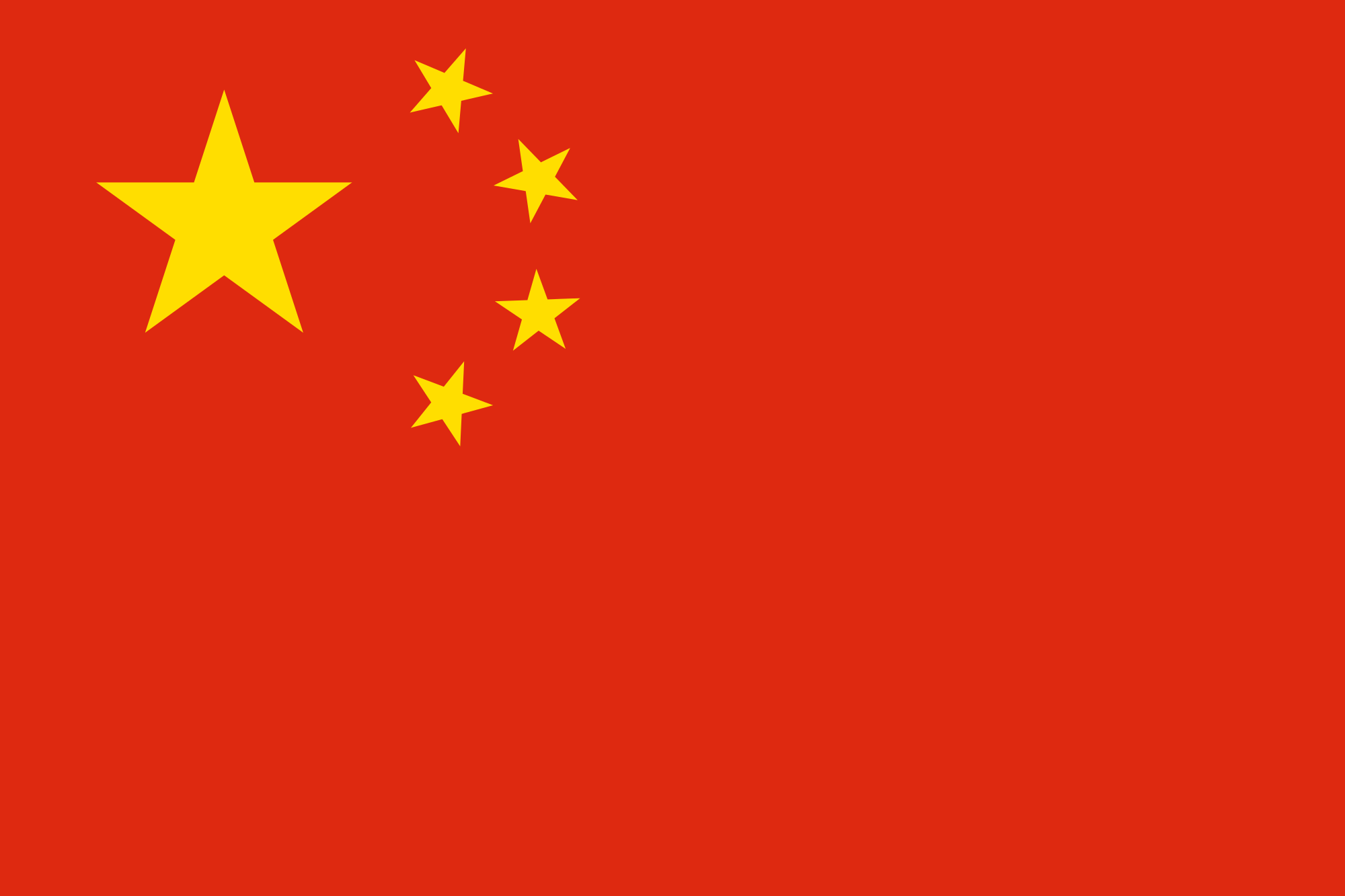 Chinesophobia