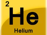 Helliophobia