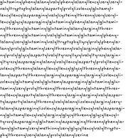 Longest Words.jpg