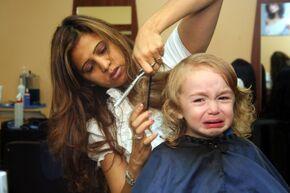 Kid Hates Getting Haircut.jpg