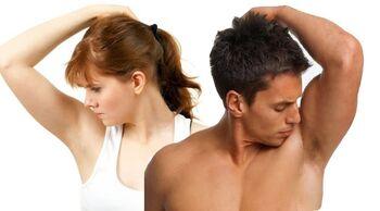 Body Odor.jpg