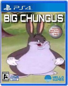 Big chungus.jpg