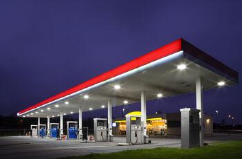 Gas-Station-At-Night.jpg