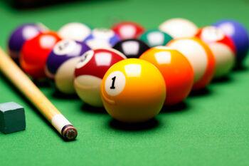 Pool Table Game.jpg
