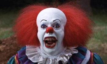 Pennywise the Clown.png