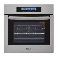 Stainless-steel-haier-single-electric-wall-ovens-hcw2360aes-64 1000.jpg