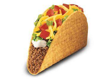 Taco Supreme.jpg