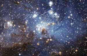 Stars in the outer space.jpg