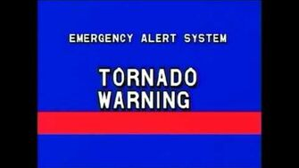 Tornado_Warning_North_Carolina
