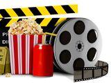 Cinephobia