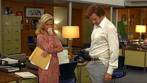 Erection in Anchorman.png