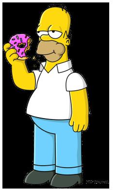 Homerphobia