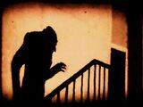 Horrorphobia