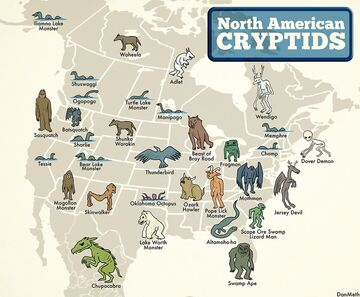 Map of Cryptid.jpg