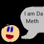 Da meth.png