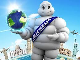 Michelinmanphobia