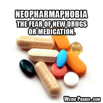 Neopharmaphobia.jpg