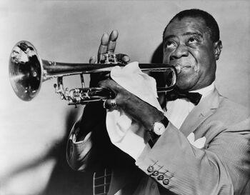 Louis Armstrong Jazz.jpg