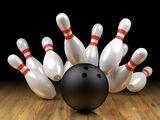 Bowlingphobia