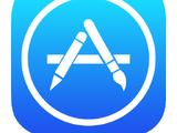 AppStorephobia