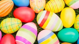 Easter.jpeg