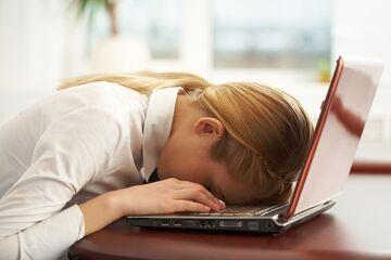 Chronic Fatigue.jpg