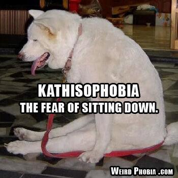 Kathisophobia.jpg