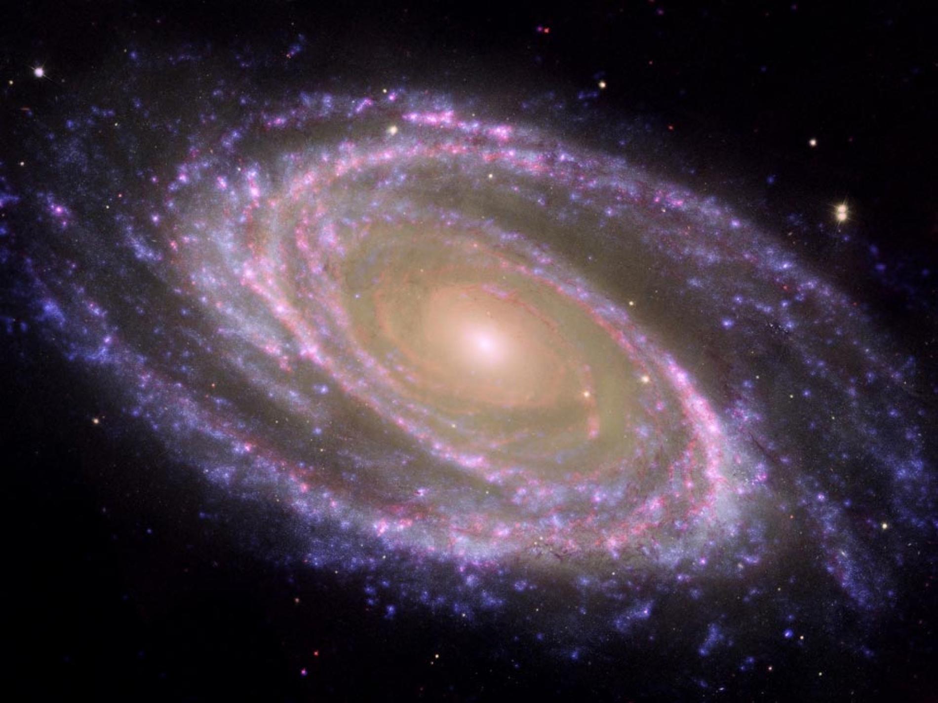 Galaxiaphobia