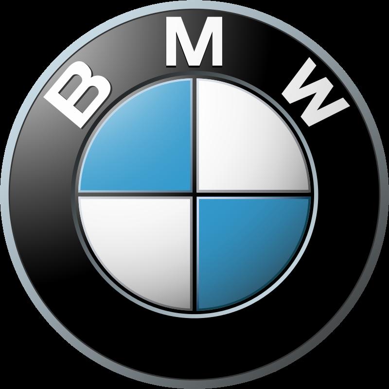 BMWphobia