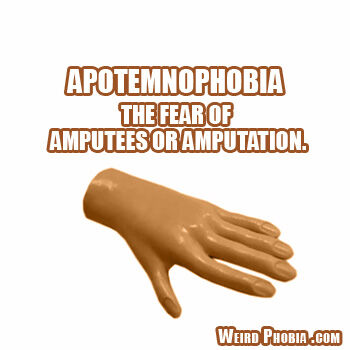 Apotemnophobia.jpg