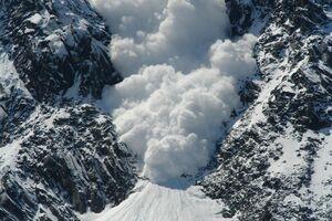 Avalanche.jpeg