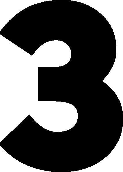 Triskaphobia