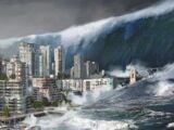 Tsunamiphobia