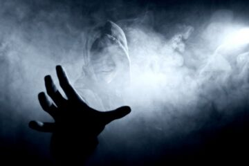 Smoke Ghost Hand.jpg