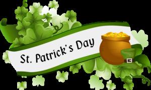 Happy Saint Patricks Day.png