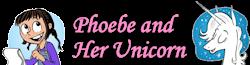 Phoebe and Her Unicorn Wiki