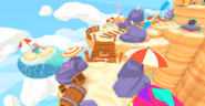 Play World 3