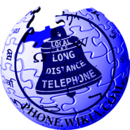 PhoneWikiCom logo big blue 1224